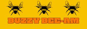BEEAM