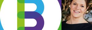 Beam International launch